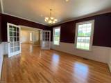 1261 River Rd - Photo 11