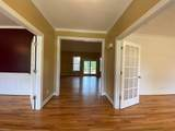 1261 River Rd - Photo 12