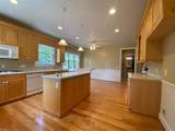 1261 River Rd - Photo 15