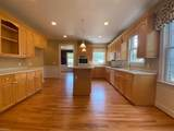 1261 River Rd - Photo 17