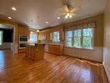 1261 River Rd - Photo 18