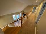 1261 River Rd - Photo 27