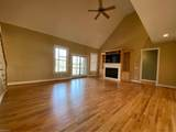 1261 River Rd - Photo 3