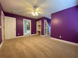 1261 River Rd - Photo 32