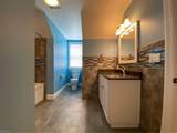 1261 River Rd - Photo 33