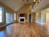 1261 River Rd - Photo 4