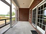 1261 River Rd - Photo 40