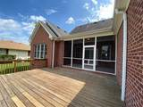 1261 River Rd - Photo 42