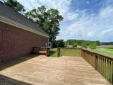 1261 River Rd - Photo 44
