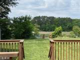 1261 River Rd - Photo 45