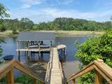1261 River Rd - Photo 46