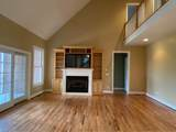 1261 River Rd - Photo 5