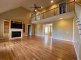 1261 River Rd - Photo 6