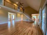 1261 River Rd - Photo 7