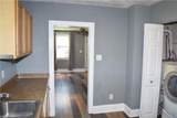 2915 Lens Ave - Photo 13