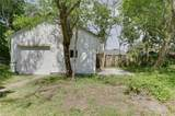 302 Logan Dr - Photo 18