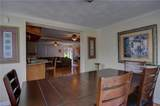2952 Summerhaven Rd - Photo 12