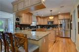2952 Summerhaven Rd - Photo 14