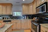 2952 Summerhaven Rd - Photo 17
