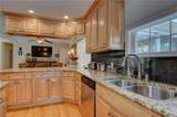 2952 Summerhaven Rd - Photo 18