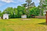 2952 Summerhaven Rd - Photo 31