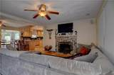 2952 Summerhaven Rd - Photo 8