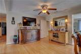 2952 Summerhaven Rd - Photo 9