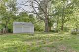 420 Fox Hill Rd - Photo 28