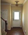 5336 Cottage Ct - Photo 2