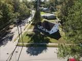 811 Briar Hill Rd - Photo 24