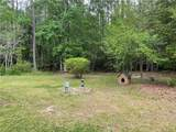 8087 Peanut Dr - Photo 3