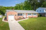 77 Middlesex Rd - Photo 1