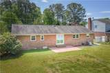 77 Middlesex Rd - Photo 28