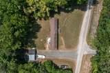 8609 Farys Mill Rd - Photo 50