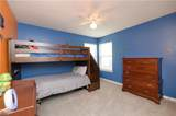4233 Rosewood Ct - Photo 30