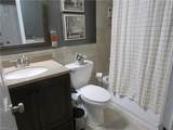 1205 Moorefield Ct - Photo 17
