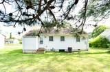 1820 Lakeland Dr - Photo 25