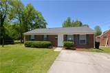1801 Streamline Dr - Photo 1