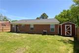 1801 Streamline Dr - Photo 2