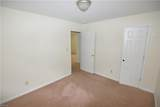 1801 Streamline Dr - Photo 20