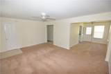 1801 Streamline Dr - Photo 4