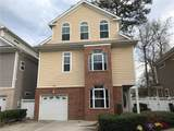 4901 Sligo Ct - Photo 1