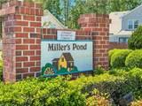 830 Miller Creek Ln - Photo 24