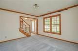 380 Golden Maple Dr - Photo 15