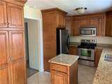 940 Redwood Cir - Photo 11