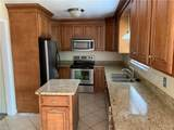 940 Redwood Cir - Photo 12