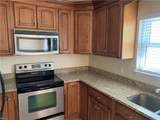 940 Redwood Cir - Photo 14