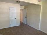 940 Redwood Cir - Photo 17