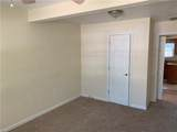 940 Redwood Cir - Photo 18