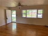 940 Redwood Cir - Photo 19